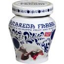 fabbri amarena cherries 230g jar