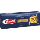 barilla maccheroncin.500g no10