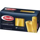 wholesale Food & Beverage: Barilla La Collezione cannelloni 250g