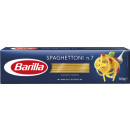 wholesale Food & Beverage:barilla spaghettoni 500g