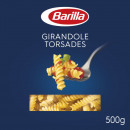 wholesale Food & Beverage:barilla girandole 500g