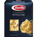 barilla La Collezione fettucc.500g