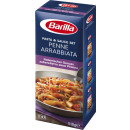 Barilla cook set penne arrab. 510g