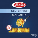 barilla tagliatelle gl.fr.300g