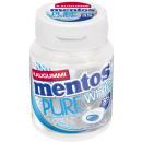 wholesale Other: mentos gum Pure Fruit white mint