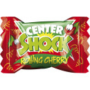 wholesale Food & Beverage: center shock rolling cherry 4g