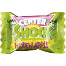 center shock hidden apple 4g