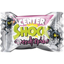 center shock monster mix 4g