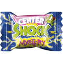 center shock mystery 4g