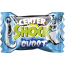 center shock scary mix 4g