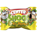 center shock jungle mix 4g