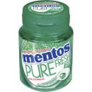 wholesale Other: mentos gum purespearm. 70g