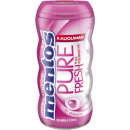 wholesale Other: mentos gum fresh bubb.pocketds can