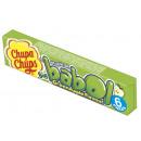 chupa chups babol gum apple