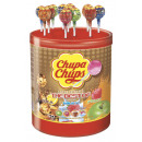 wholesale Food & Beverage:chupa chups best of 50s