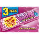 chupa chups babol frutti 3er