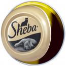 sheba filet chicken 80g