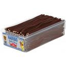 wholesale Food & Beverage: Haribo balla stixx cola 150 pcs