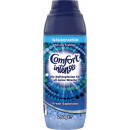 groothandel Parfum: comfort w- Parfum verse extra 250 g