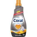 coral Flasche sport 22 Waschladungen t Flasche