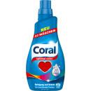 coral Flasche op.color 22 Waschladungen t Flasche