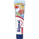 grossiste Soins Dentaires: Signal Kindergel 50ml tube