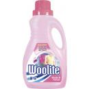 Großhandel Reinigung: woolite feinwaschm.1lt Flasche