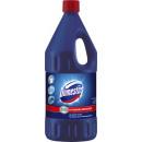 Domestos hyg. Reingigungs chlor 2l t Flasche