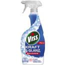 viss bad + dusche 750ml t Flasche