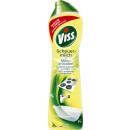 Großhandel Reinigung: viss Scheuermilch citrus 500ml Flasche