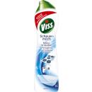 Großhandel Reinigung: viss Scheuermilch original 500ml Flasche