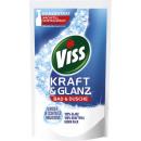 Großhandel Reinigung: viss bad + dusche Nachfüller 375ml