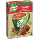 Knorr activ zupa pomidorowa 3er