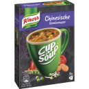 Knorr activ chin.gem.suppe 3er515