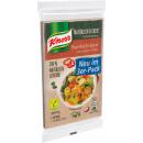 Knorr Salatkrönung delicious delicious paprika 3er