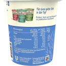 wholesale Food & Beverage: Mondamin so-called Sonnen-Bassermann milk rice 58g