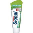 signal toothpaste kräut.75ml t tube