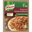 wholesale Food: Knorr fix bologn. us. best 42g bag