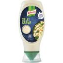 bottiglia di insalata di knorr bottiglia da 430 ml