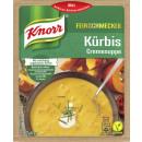 Großhandel Nahrungs- und Genussmittel: Knorr 2 Teller Feinschmecker kürbiscremesupp ...