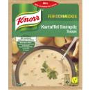 Großhandel Nahrungs- und Genussmittel: Knorr 2 Teller Feinschmecker Kartoffel ...