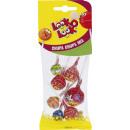 wholesale Food & Beverage: lol chupa chups mix 80g bag