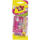 lol girls mix 70g bag