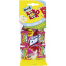 lol crazy shock mix 45g bag