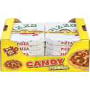 look o look Candy pizza 435g