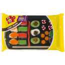 wholesale Other: look o look Candy sushi 300g
