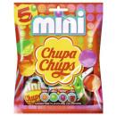 chupa chups 5s mini mp