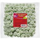 Großhandel Nahrungs- und Genussmittel: red band euca menthol 500g Beutel