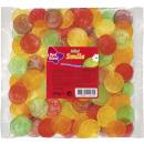 Großhandel Nahrungs- und Genussmittel: red band mini smile 500g Beutel
