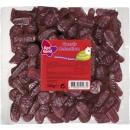 Großhandel Süßigkeiten: red band cassis selection 500g Beutel